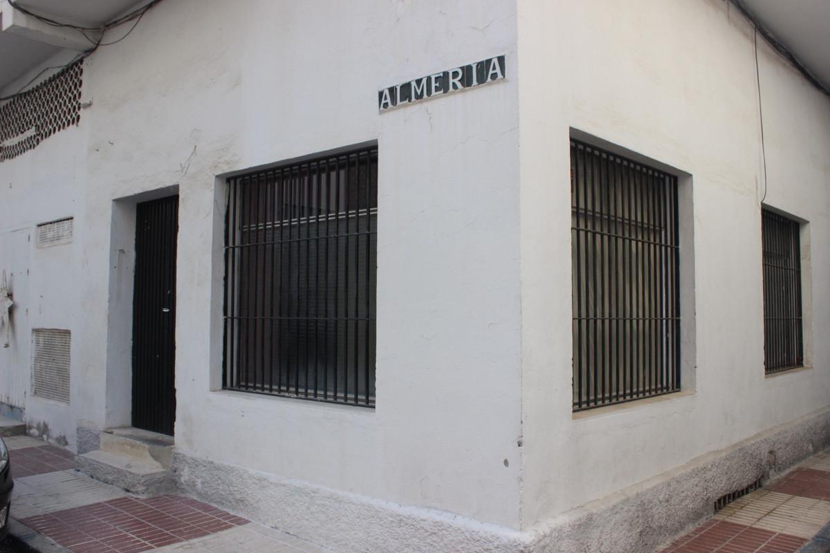 Other, San Pedro de Alcantara, Costa del Sol. 2 Bedrooms, 1 Bathroom, Built 58 m².  Setting : Villag,Spain