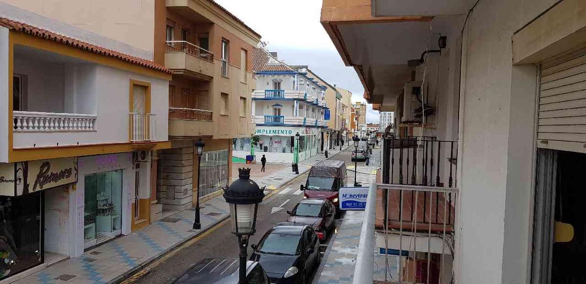 Unifamiliar 3 Dormitorios en Venta San Luis de Sabinillas
