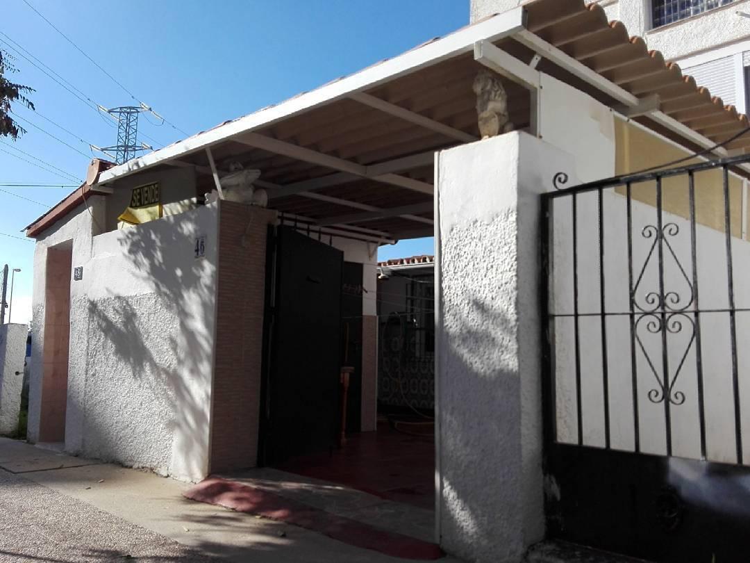 Ground Floor Apartment, San Pedro de Alcantara, Costa del Sol. 2 Bedrooms, 1 Bathroom, Built 45 m², ,Spain