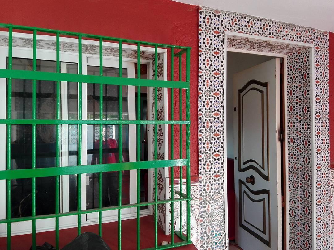 R3066757: Apartment for sale in La Campana