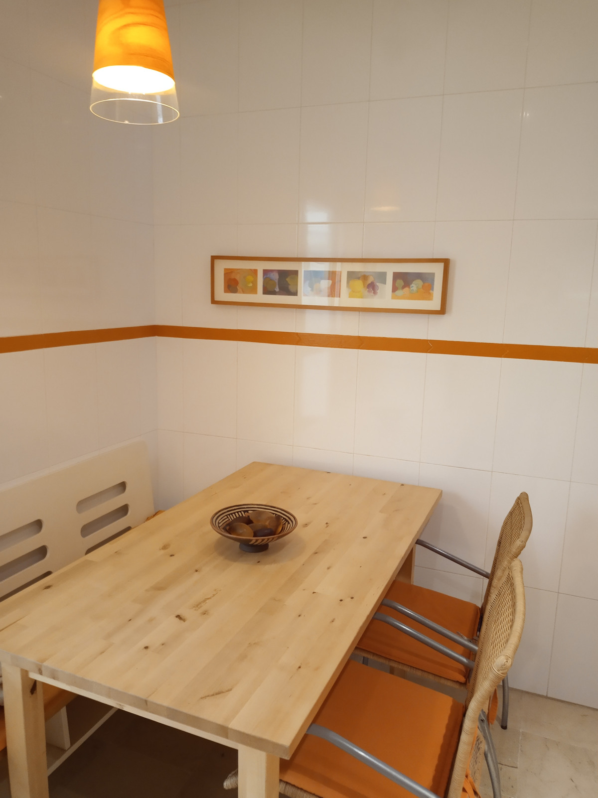 Appartement te koop in Cancelada R3407707