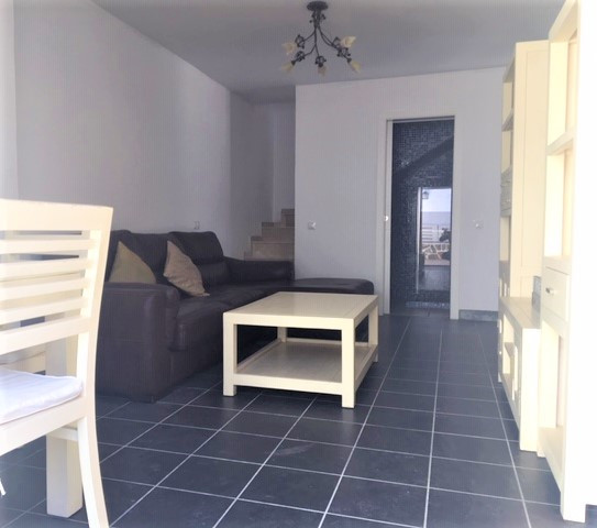 Unifamiliar con 3 Dormitorios en Venta Estepona
