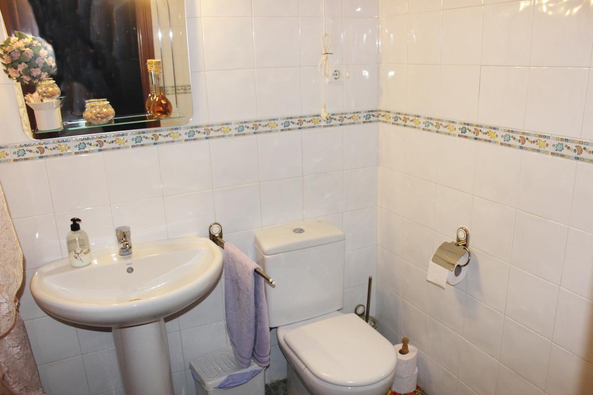 Appartement te koop in Selwo R3020144