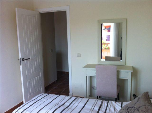 R3232615: Apartment for sale in Benahavís