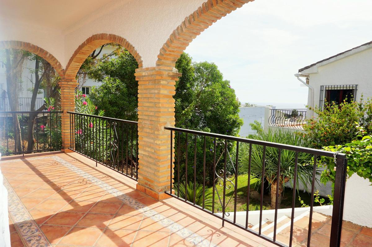 Apartment - Torremar