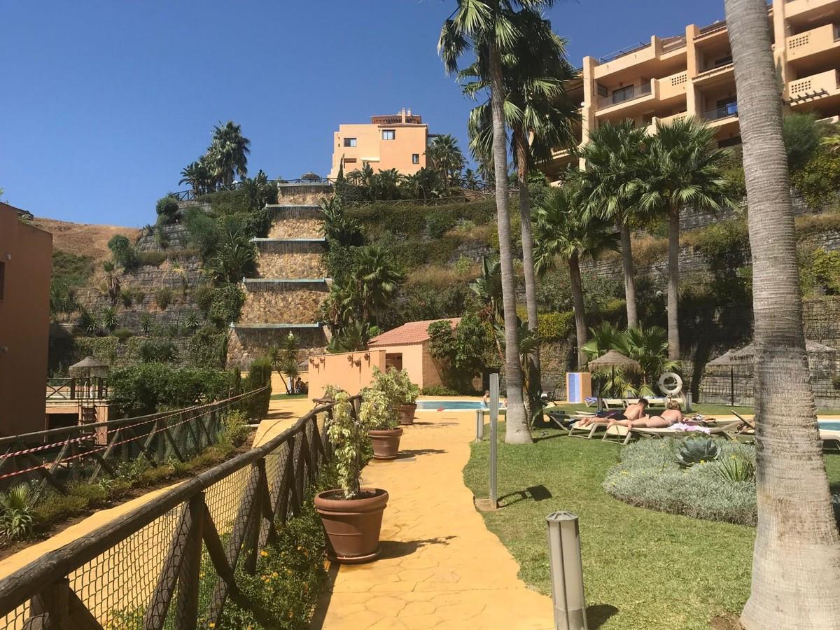 Apartamento en Venta en Calanova Golf