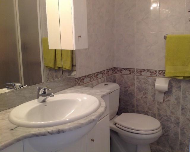 2 Sovero Apartment til salgs Torrenueva