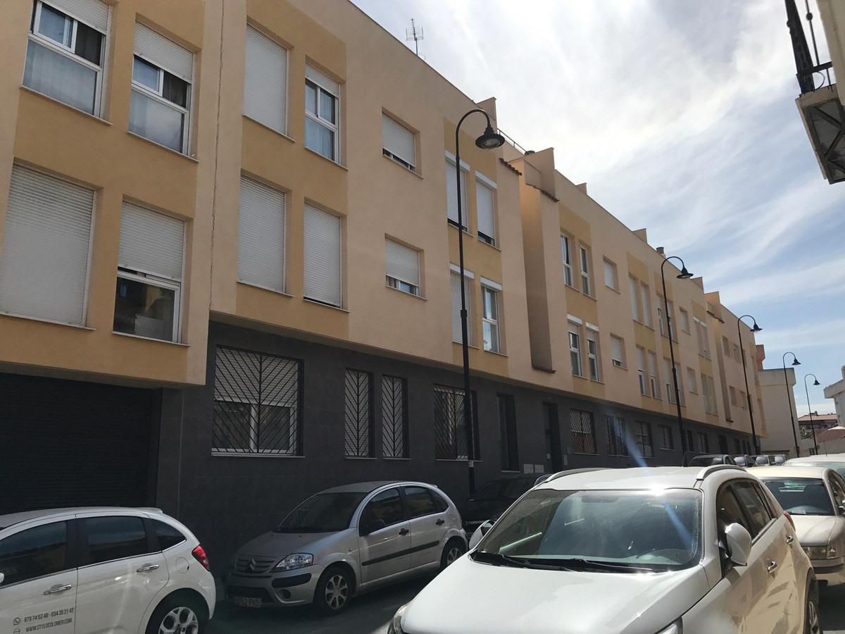 R3186760: Studio for sale in Las Lagunas