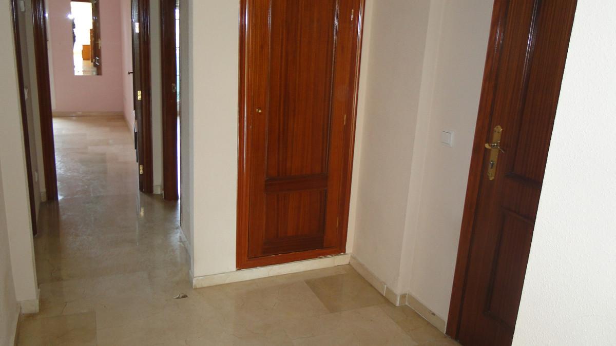 Apartamento con 2 Dormitorios en Venta Mijas Golf