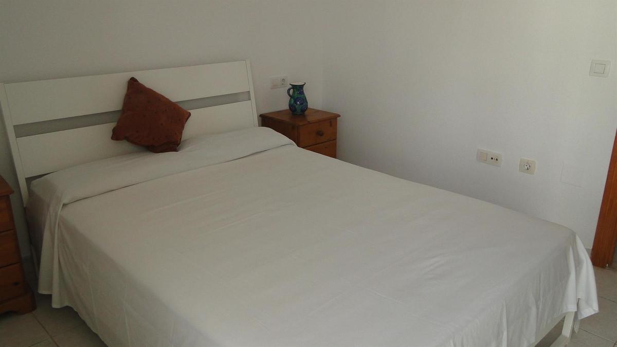 R3234022: Apartment for sale in El Faro