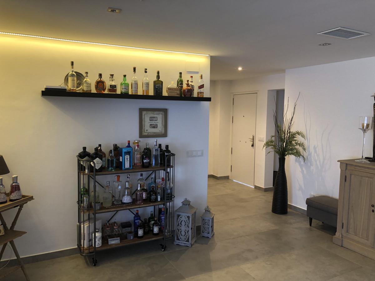 House in Alhaurín de la Torre R3373735 28