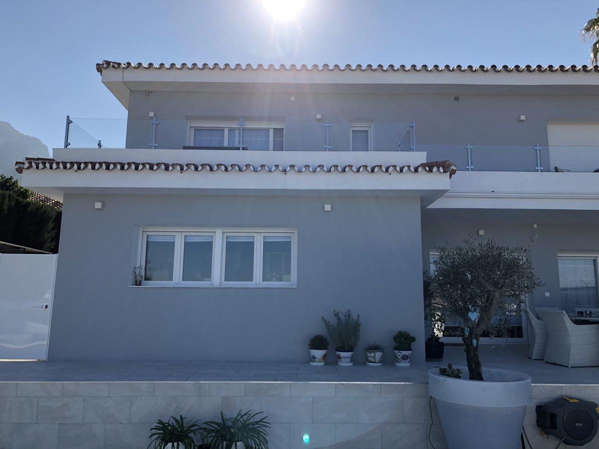 House in Alhaurín de la Torre R3373735 38