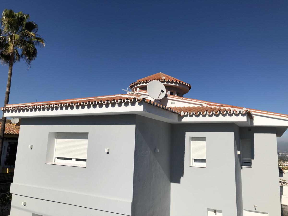 House in Alhaurín de la Torre R3373735 43