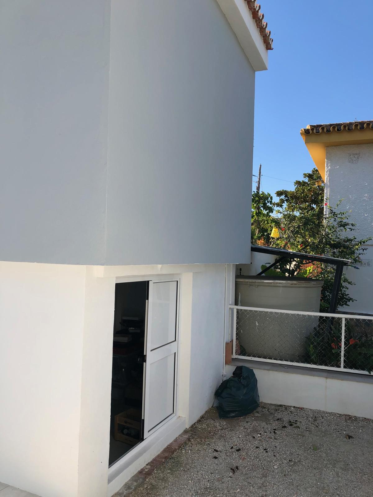 House in Alhaurín de la Torre R3373735 46