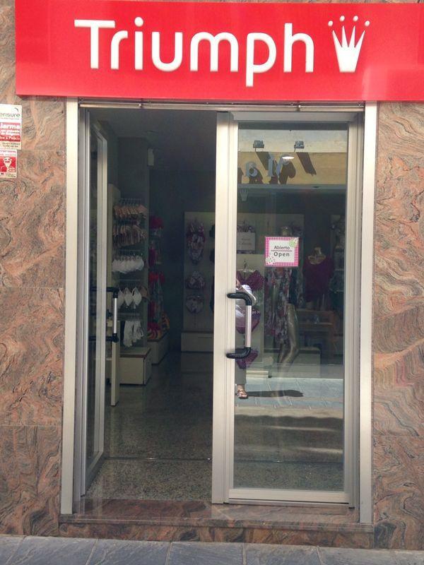 en Venta - Fuengirola