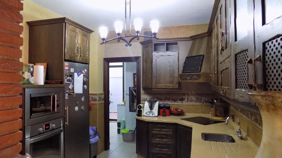 R2864399: Apartment for sale in Alhaurín el Grande