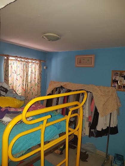 R2960858: Townhouse for sale in Alhaurín el Grande