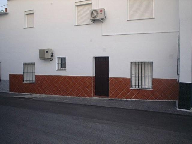 R1926270: Townhouse for sale in Alhaurín el Grande