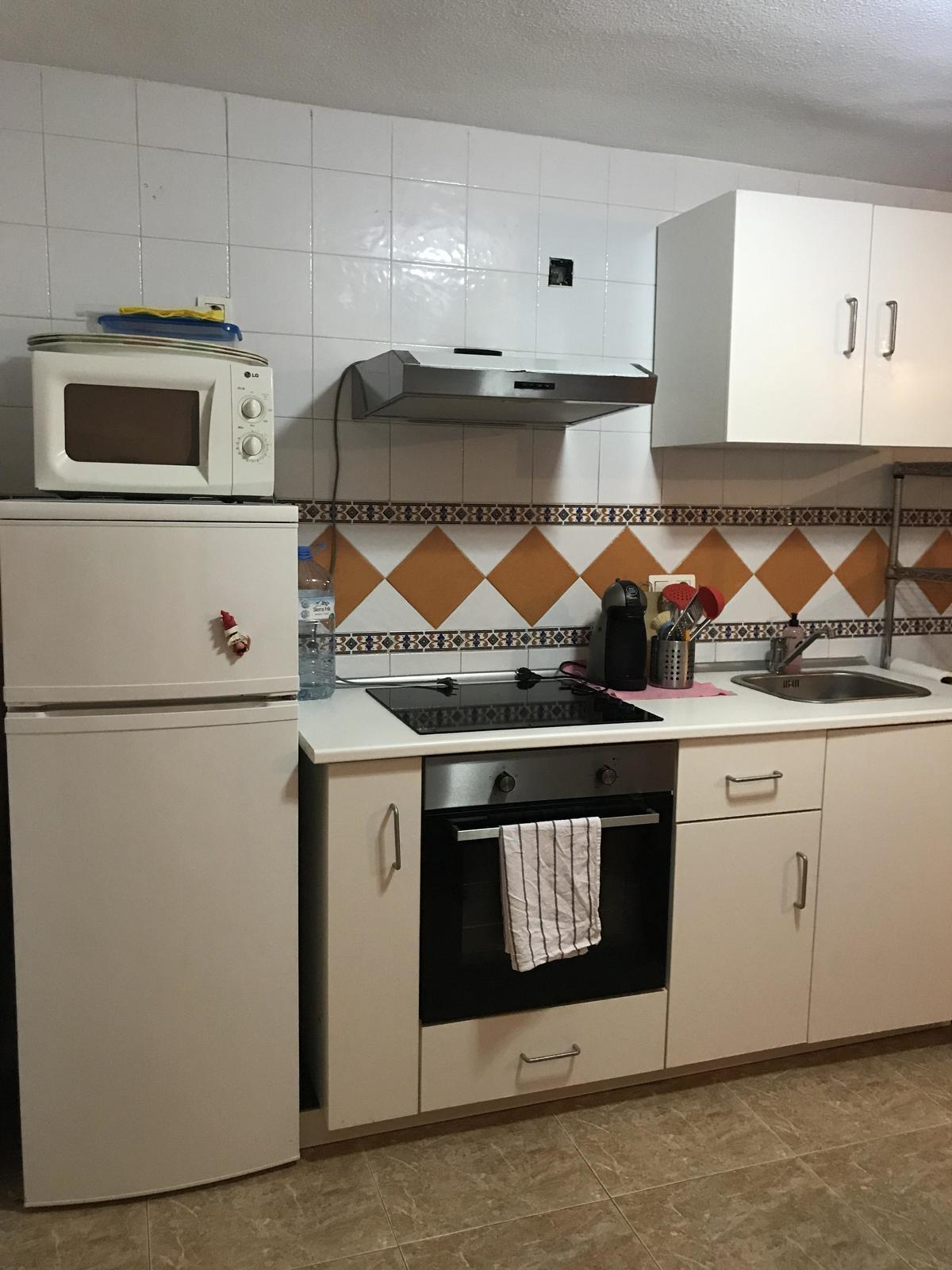 R3057358: Apartment for sale in Torremolinos