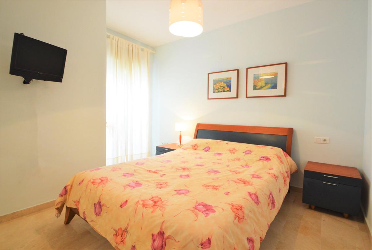 Apartamento Ático en Arroyo de la Miel, Costa del Sol