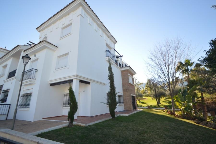 House in Alhaurín de la Torre R3145117 10