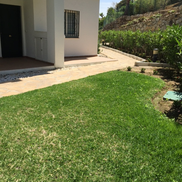 R2880005: Apartment for sale in Miraflores