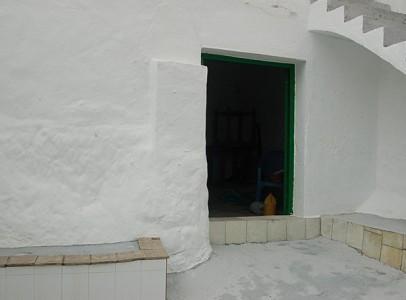 R2422673: Townhouse for sale in Alhaurín el Grande