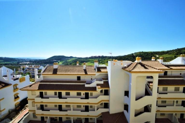 R3139387: Apartment for sale in Calanova Golf