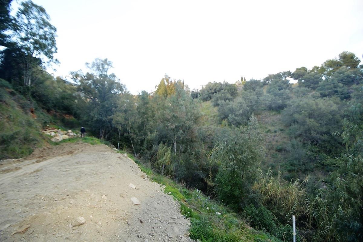 URBANIZABLE PLOT FOR SALE - BENALMADENA COSTA  Opportunity to purchase this developable plot in Bena,Spain