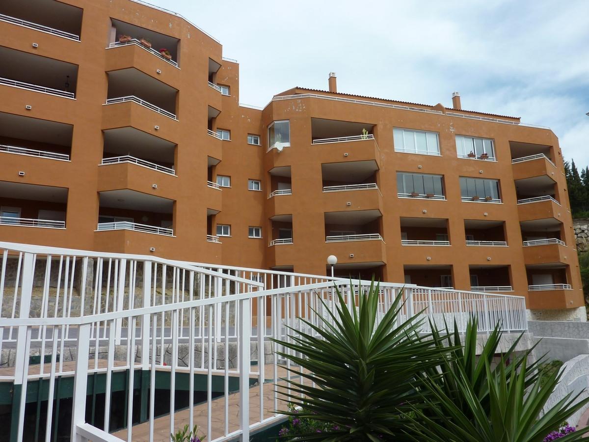R3100514: Apartment for sale in Riviera del Sol