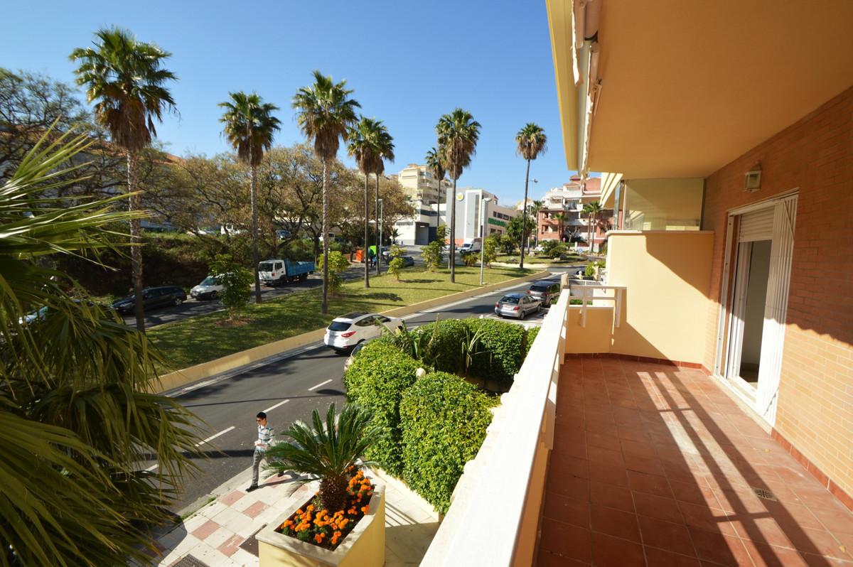 1 BEDROOM APARTMENT  - NUEVA TORREQUEBRADA, BENALMADENA COSTA    Opportunity to purchase this comple,Spain