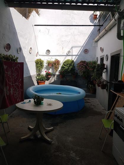 R2960834: Townhouse for sale in Alhaurín el Grande