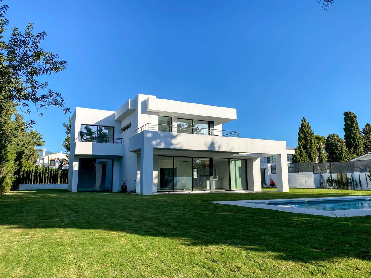 House in Atalaya R3752233 27