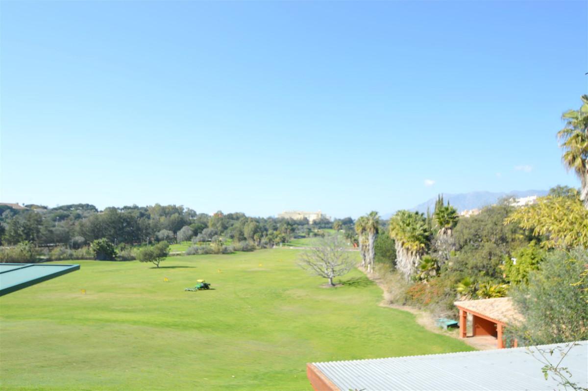 Villa in Santa Clara