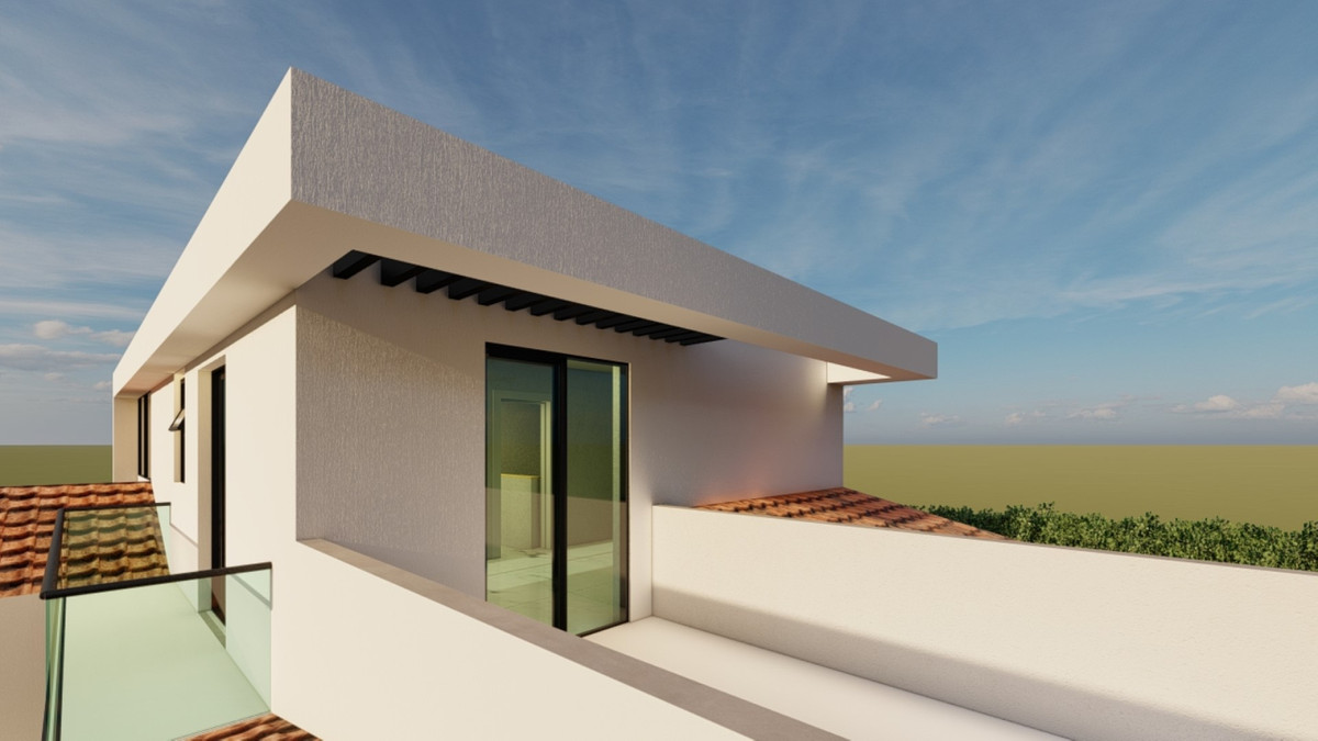 4 Bedroom Villa for sale Benahavís