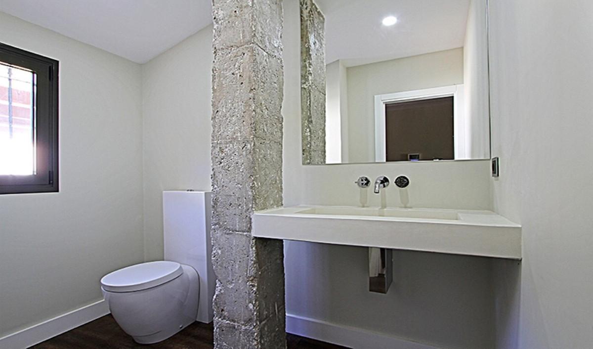 Apartment - Ground Floor ( R3532648) 9
