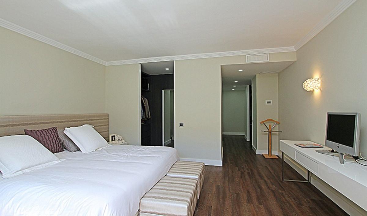 Apartment - Ground Floor ( R3532648) 10