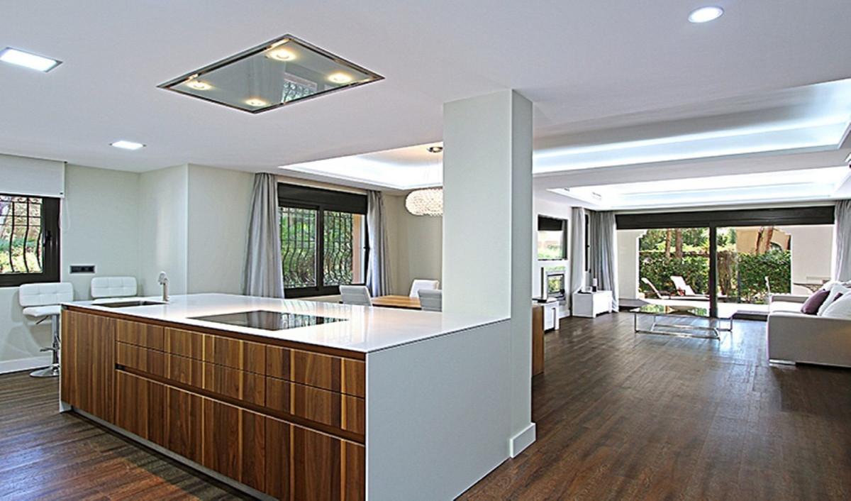 Apartment - Ground Floor ( R3532648) 11