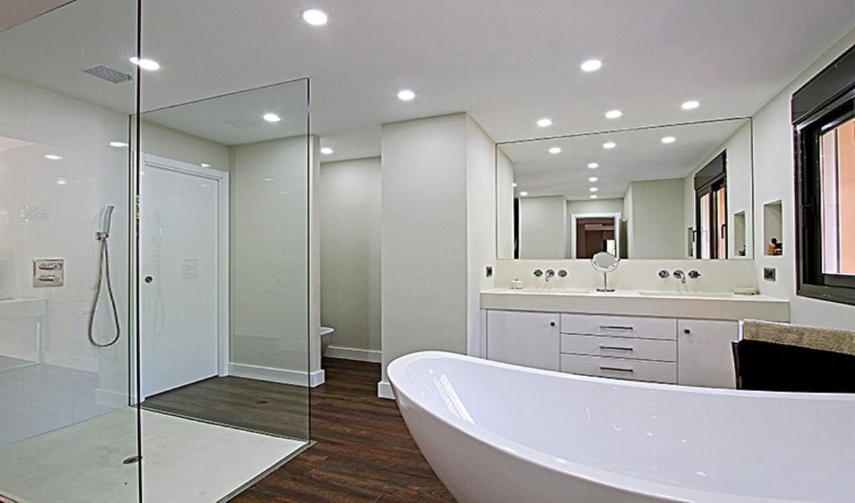 Apartment - Ground Floor ( R3532648) 14