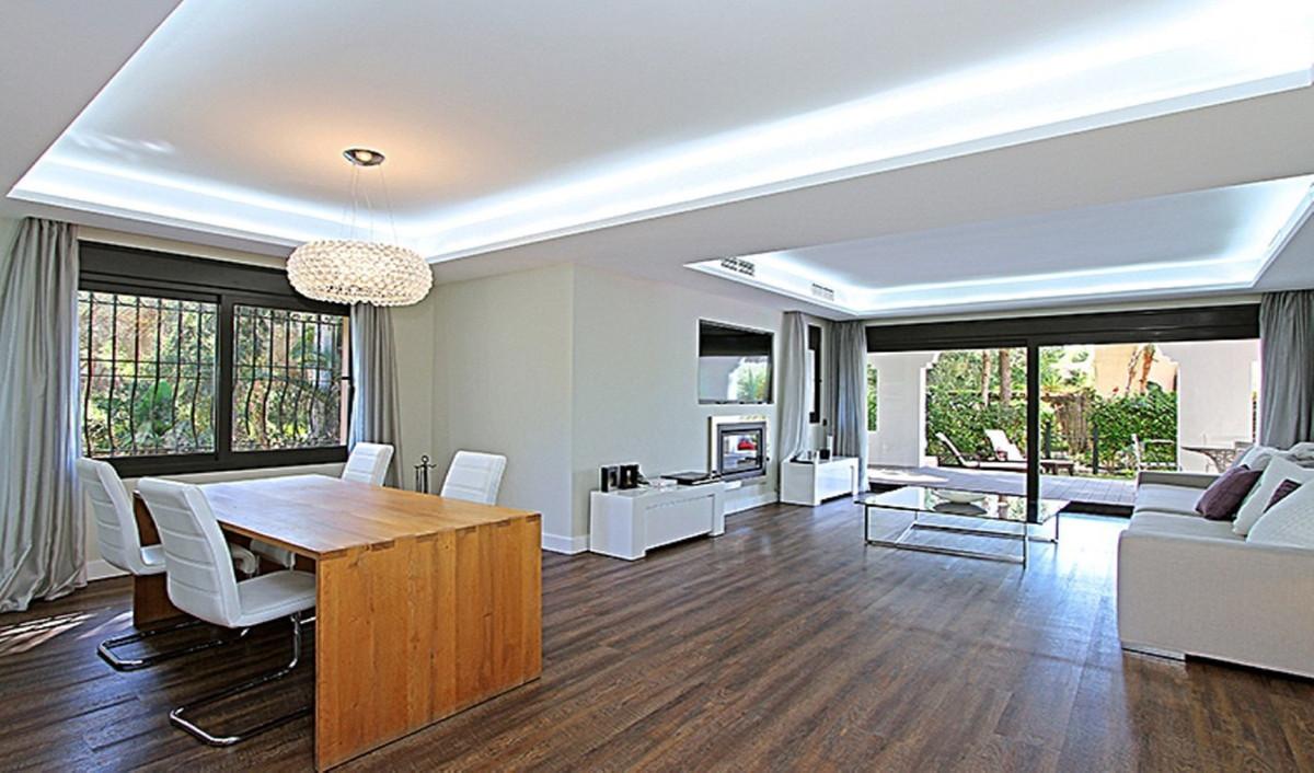 Apartment - Ground Floor ( R3532648) 17