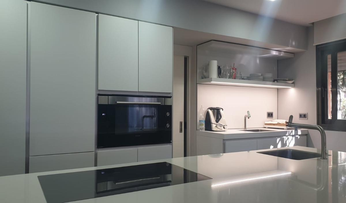 Apartment - Ground Floor ( R3532648) 18