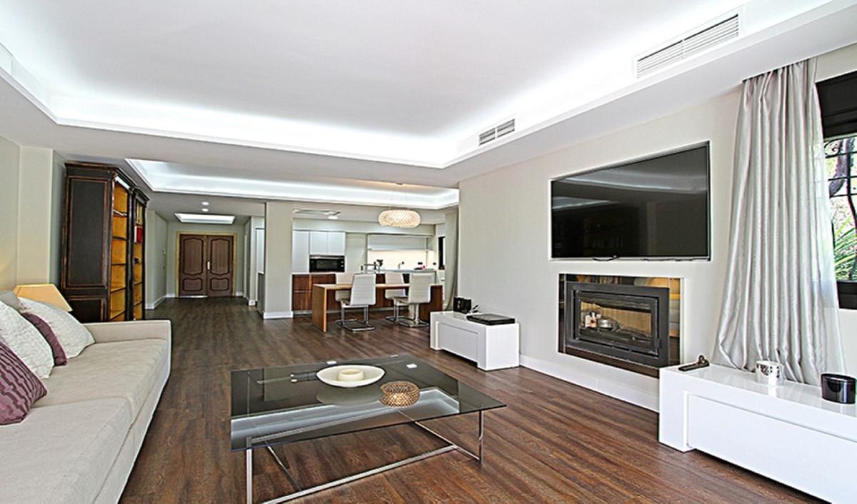 Apartment - Ground Floor ( R3532648) 2