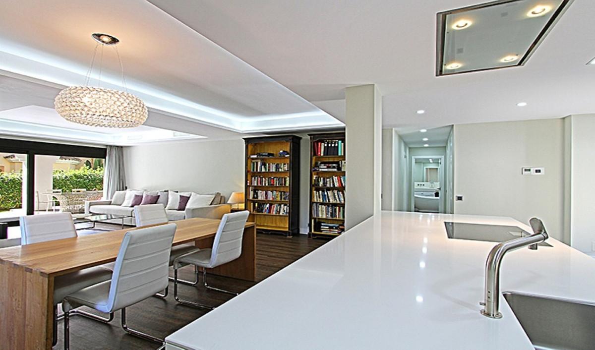 Apartment - Ground Floor ( R3532648) 4