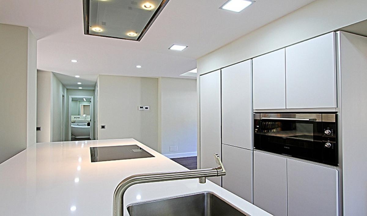 Apartment - Ground Floor ( R3532648) 5