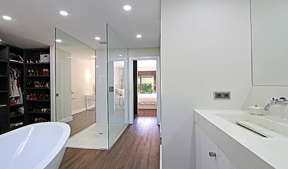 Apartment - Ground Floor ( R3532648) 6
