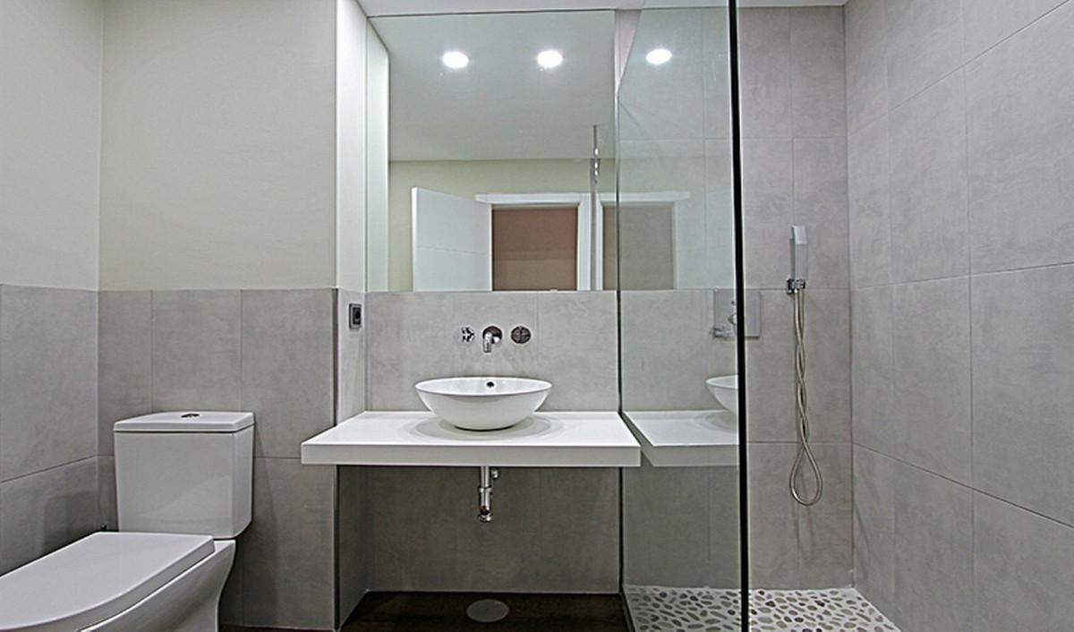 Apartment - Ground Floor ( R3532648) 7