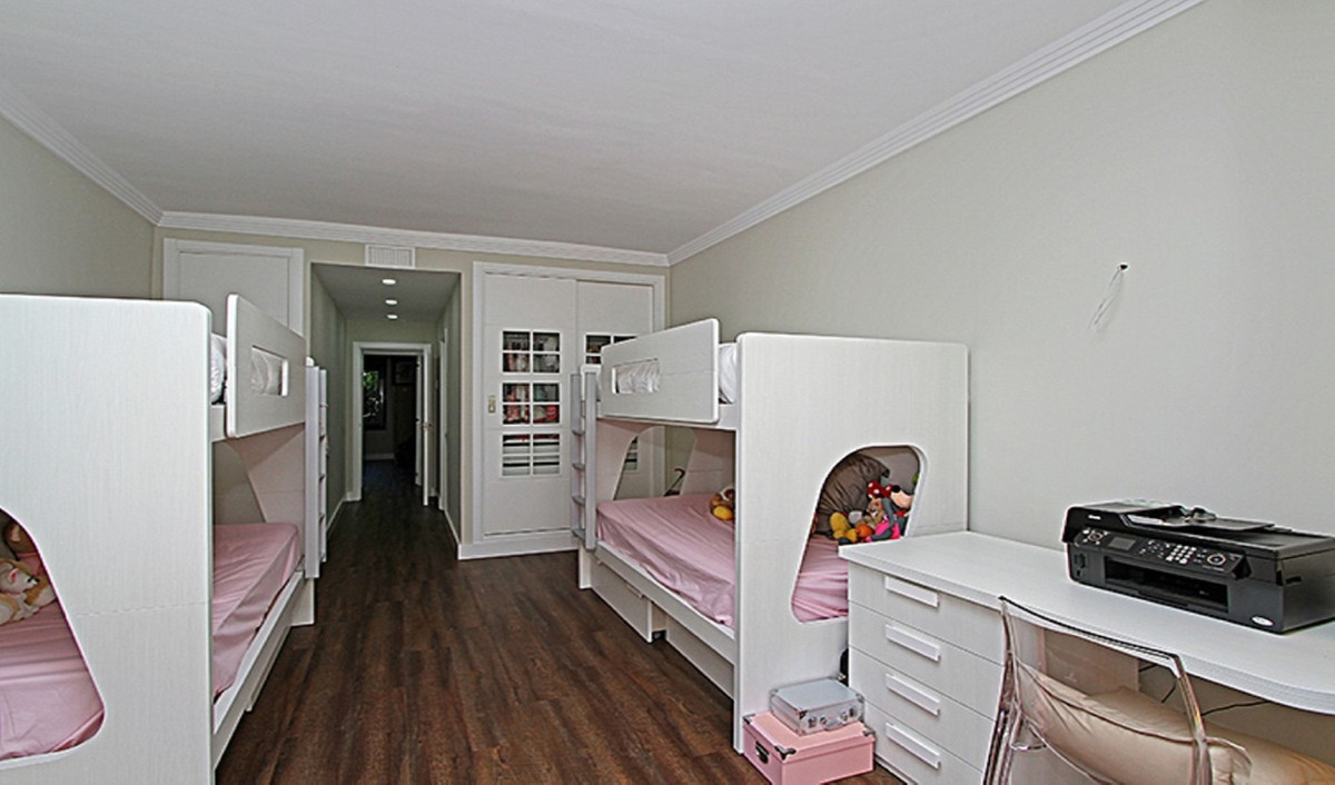 Apartment - Ground Floor ( R3532648) 8