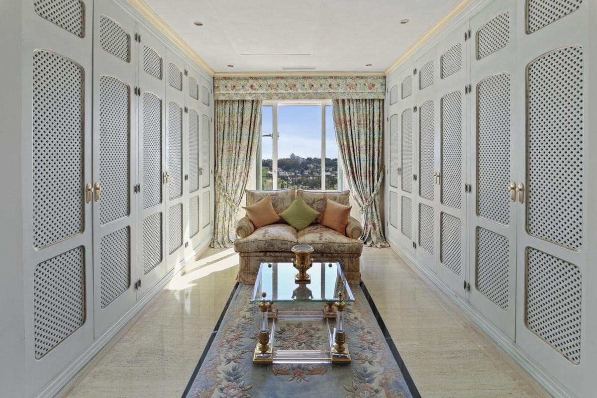 Villa - Detached ( R3542098) 10