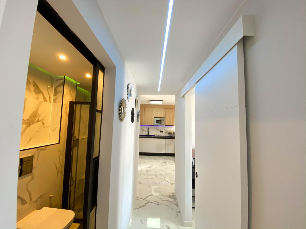 Hus in Atalaya R3750835 14