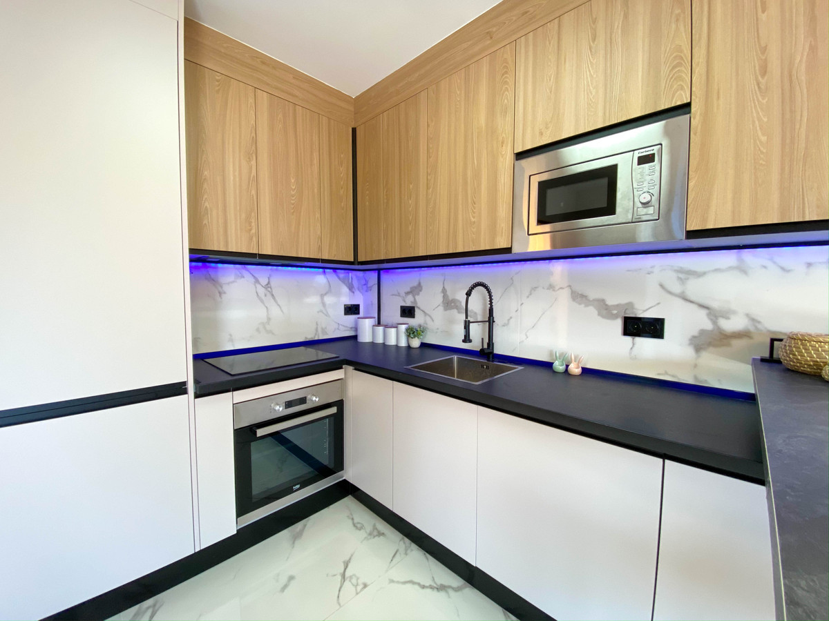 House in Atalaya R3750835 18